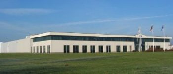 Graco European Headquarters
