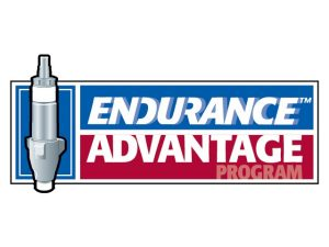 Endurance-Advantage-logo