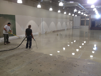 Download High Resolution Image|/content/dam/graco/aftd/images/application/Flooring_self leveling.jpg
