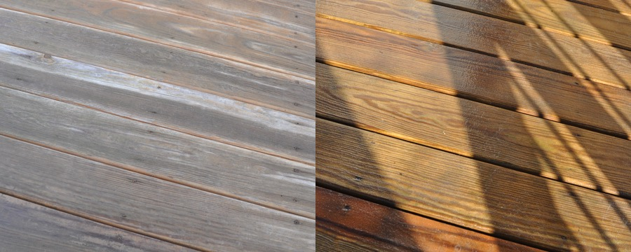 Download højopløsningsbillede|/content/dam/graco/aftd/images/application/before-after-wood-deck.jpg