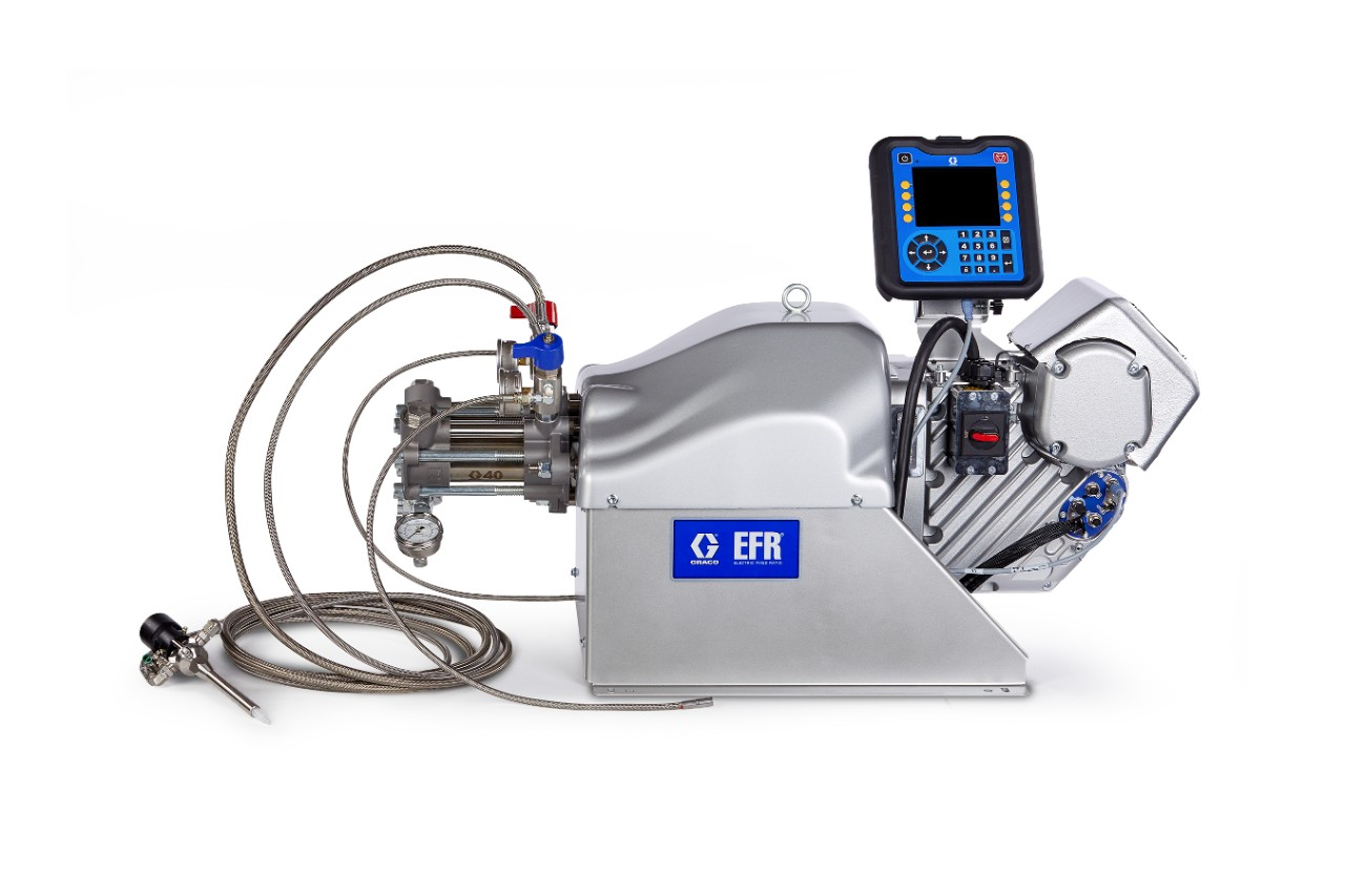 Download High Resolution Image|/content/dam/graco/aftd/images/outline/electric-fixed-ratio-efr-valve.tif