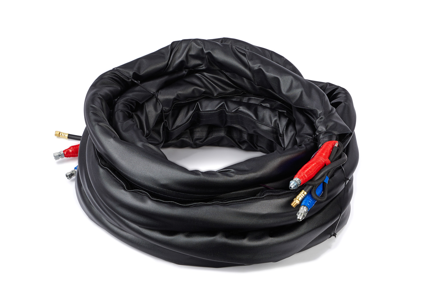 Télécharger une image en haute résolution|/content/dam/graco/aftd/images/outline/reactor-heated-hose-xtreme-wrap-50ft.jpg