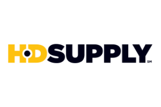 HD Supply