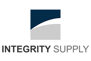 www-integritysupply-com