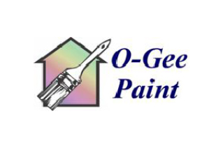 O-Gee Paint
