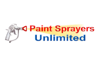 Paint Sprayers Unlimited
