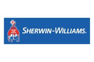 www-sherwin-williams-com