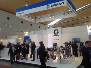 Download High Resolution Image|/content/dam/graco/emea/images/events/Fair_finishing.jpg