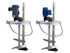 Download High Resolution Image|/content/dam/graco/emea/images/outline/25C451_Electric_Back_Gear_and_Atex_Drum_Agitator.jpg