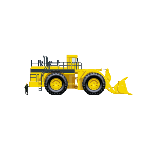 wheel-loader-large.png