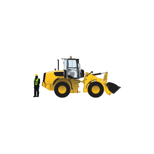 wheel-loader-medium.png