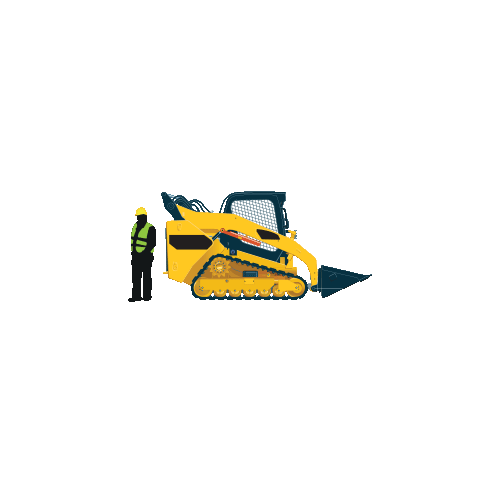 wheel-loader-small.png