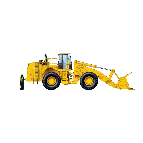 wheel-loader-x-large.png