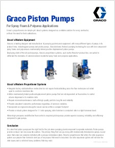 graco-piston-pumps-pdf-thumb.jpg