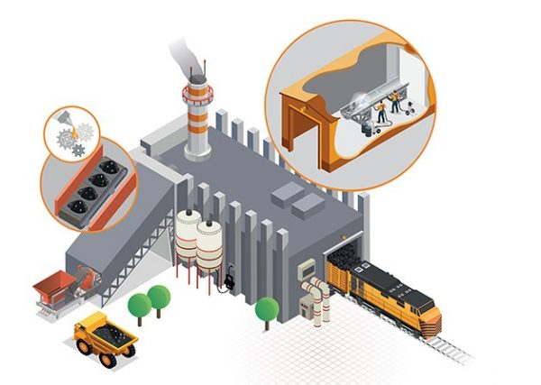 mining-processing-plant