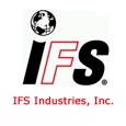 IFS Adhesives