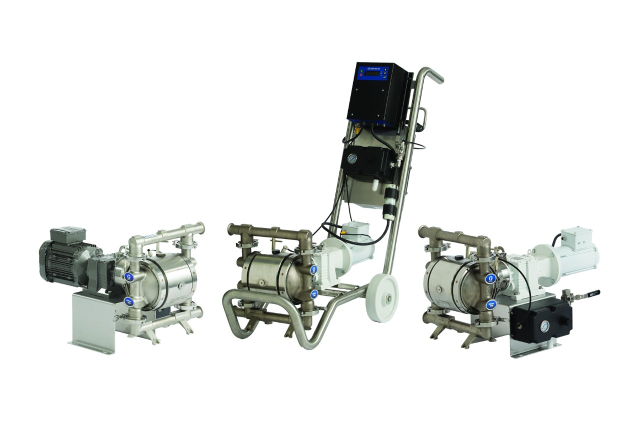Download High Resolution Image|/content/dam/graco/ipd/images/outline/1040E_Family.tif
