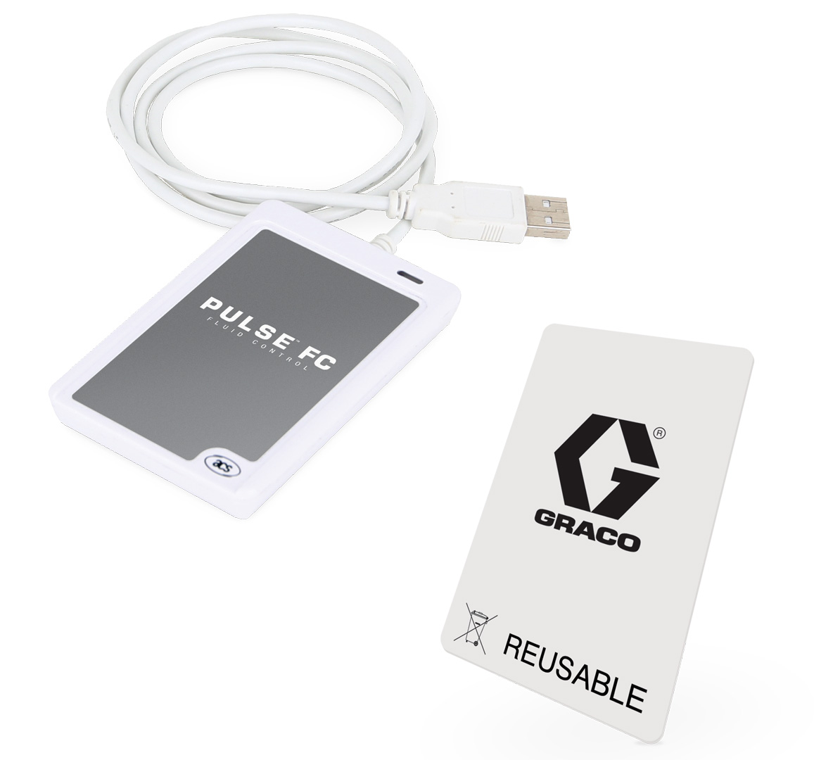 Pulse_FC_Card_Reader_and_Cards