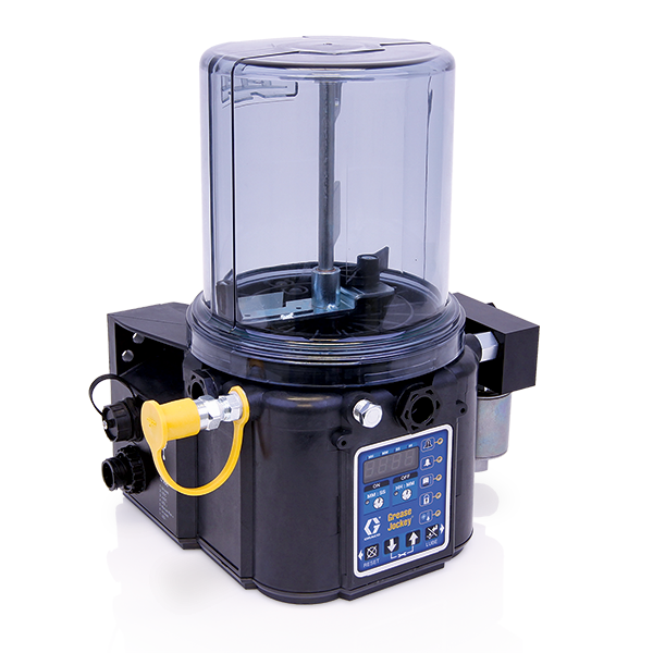 Afbeelding in hoge resolutie downloaden|/content/dam/graco/led/images/outline/24Z660_Grease_Jockey_Electric_Pump_RF.png