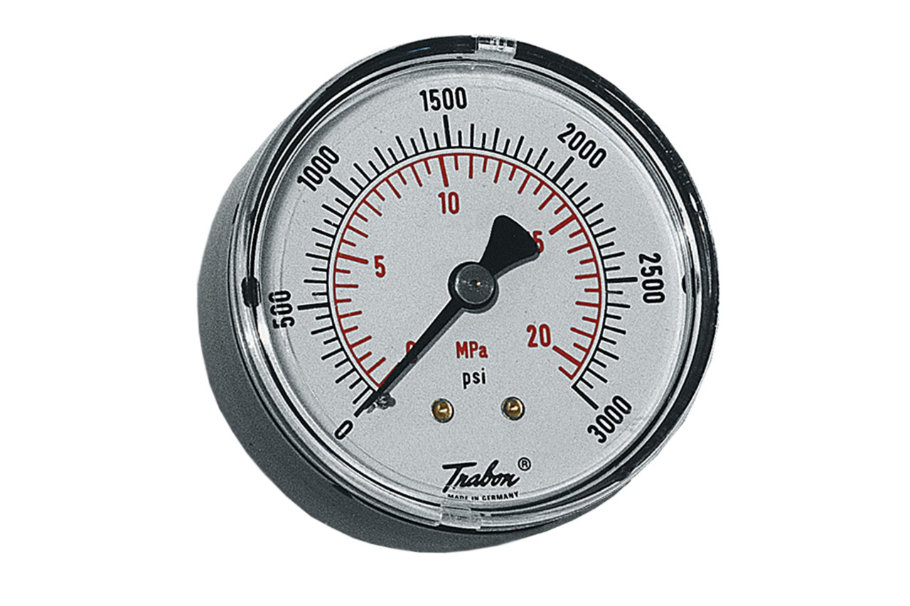 Download immagine ad alta risoluzione|/content/dam/graco/led/images/outline/557866_Pressure_Gauge_RF.tif