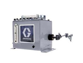 Download High Resolution Image|/content/dam/graco/led/images/outline/Box Lubrication Systems.tif