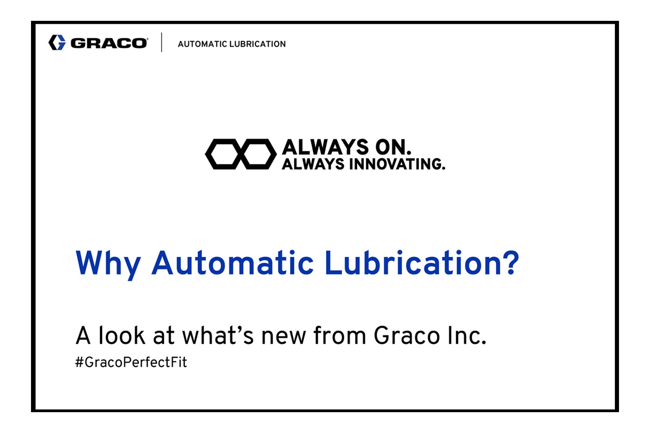 why-automatic-lubrication-what-is-new-webinar-tn.jpg