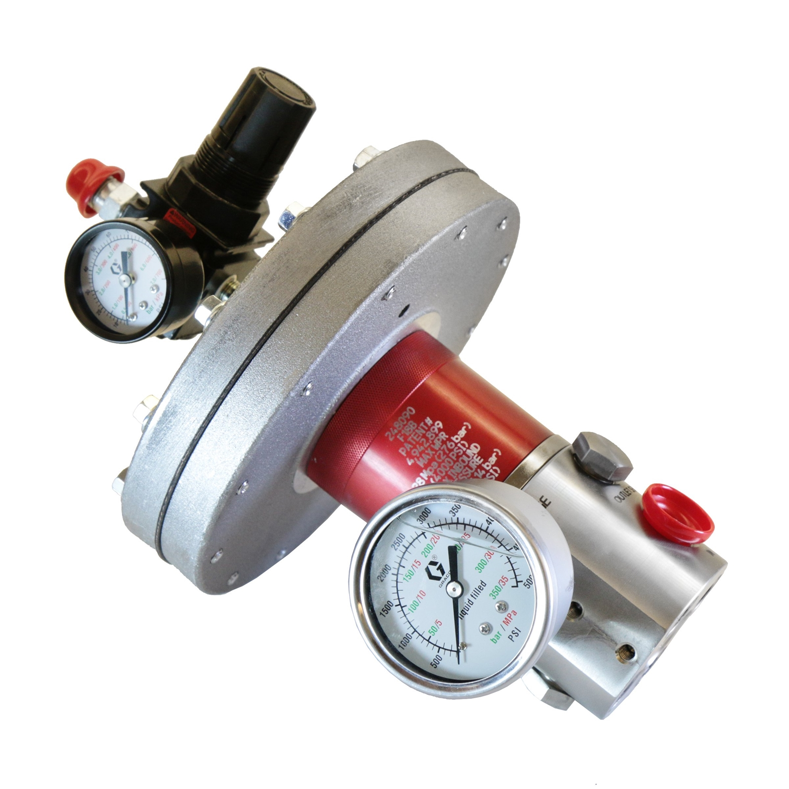 248090-air-operated-fluid-pressure-regulator