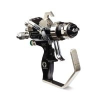 fiber-reinforced-plastic-gel-coat-gun-right