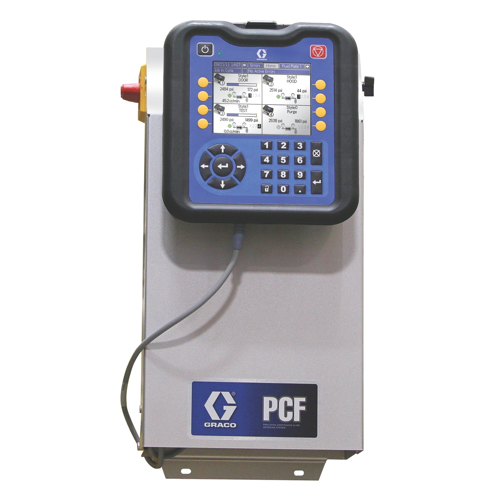 precision-continuous-flow-metering-and-dispense-system-ctr