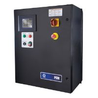 precision-gear-metering-and-dispense-system-left