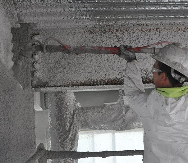 fireproofing-cementitious-product-catagory-alt1