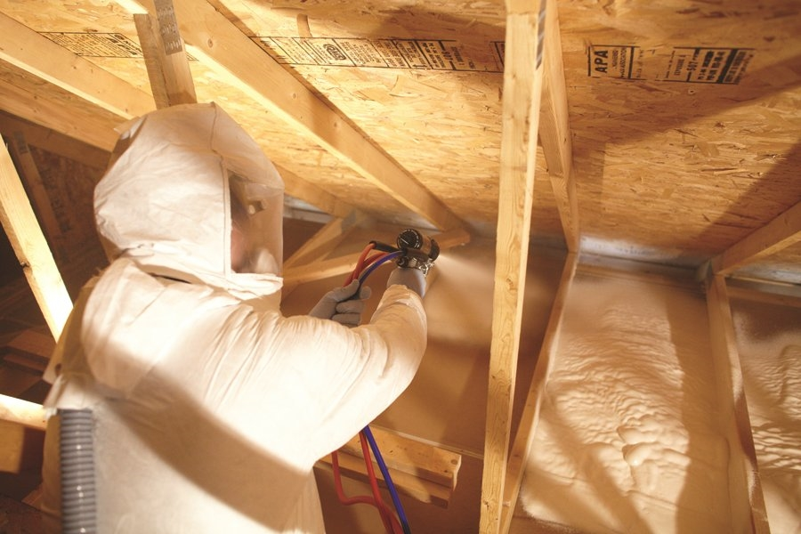 fusion-sprayfoam-attic
