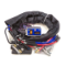 inpulse-electric-heated-hose-complete