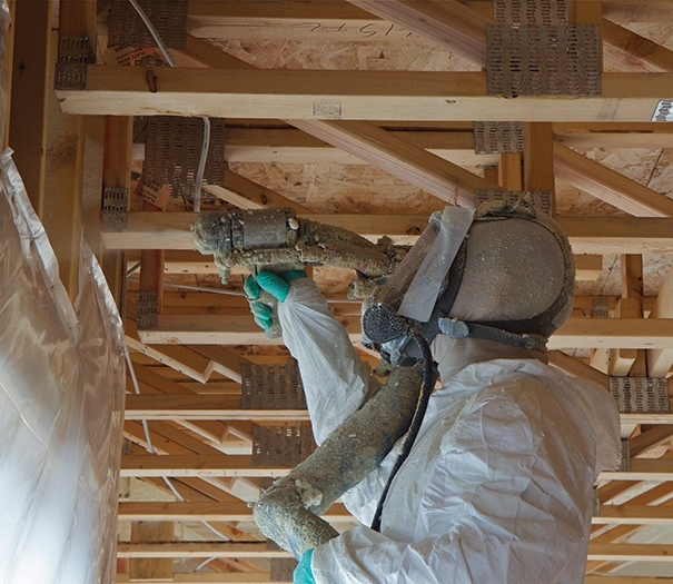 residential-sprayfoam-alt1