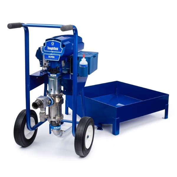 sl340e-self-leveling-pump-right-th