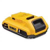 17P474_DEWALT_20V_MAX_Battery_Main