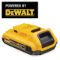 17P474_DeWalt_20V_MAX_Battery_Alt_2
