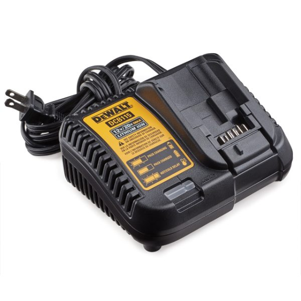 17P475_DEWALT_Battery_Charger_Main