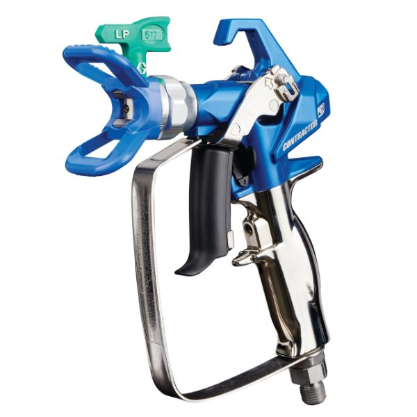 17Y043_Contractor_PC_LP_190403_Main