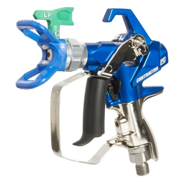 19Y350_Contractor_PC_Compact_LP_Main