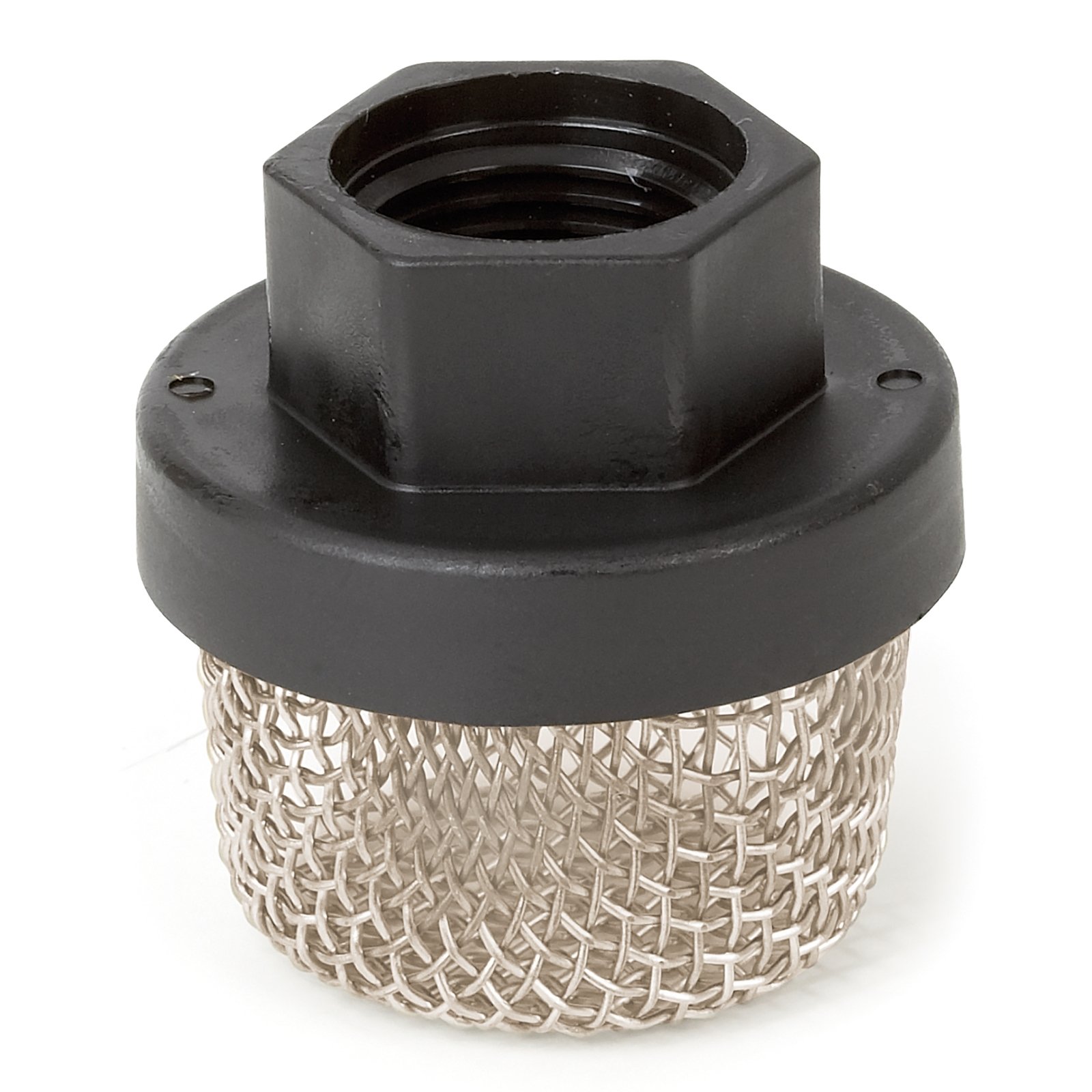 235004_Inlet_Strainer_Main