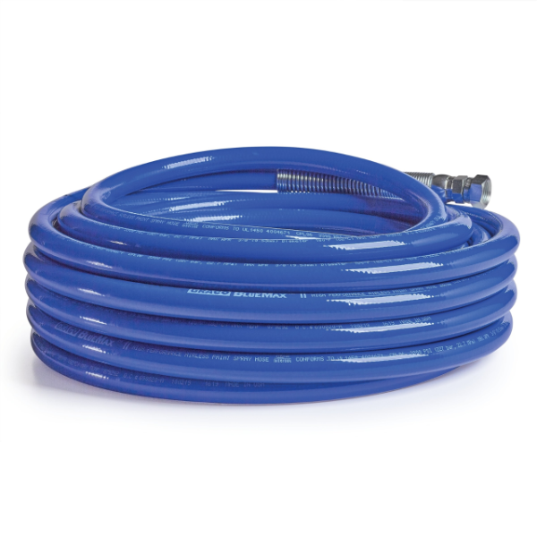 240797_BlueMax_II_Airless_Hose_3-8_in_x_50_ft_Main