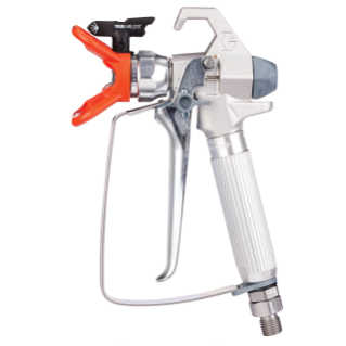 SG3 Metal Spray Gun