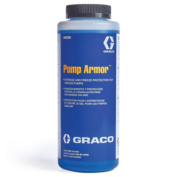 243103_Pump_Armor_1qt_Main