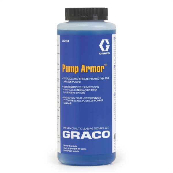 243104_Pump_Armor_1qt_Main