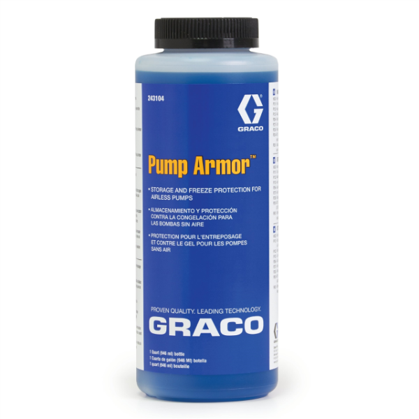 243104_Pump_Armor_32_oz_Main