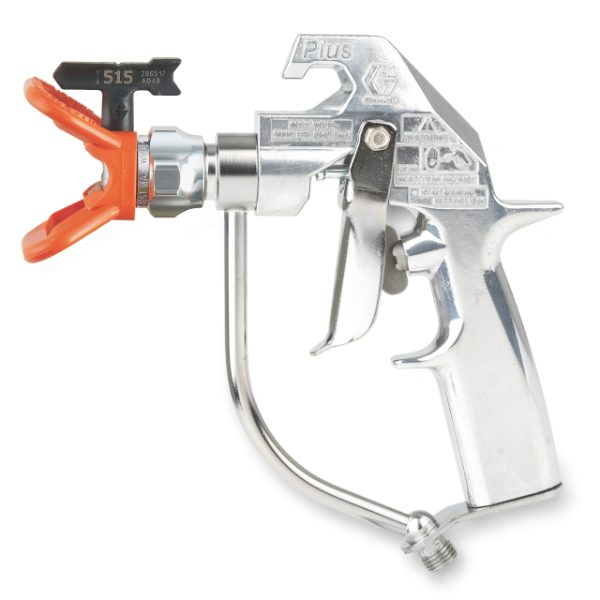 243283_Silver_Plus_Airless_Spray_Gun_RAC_5_Main