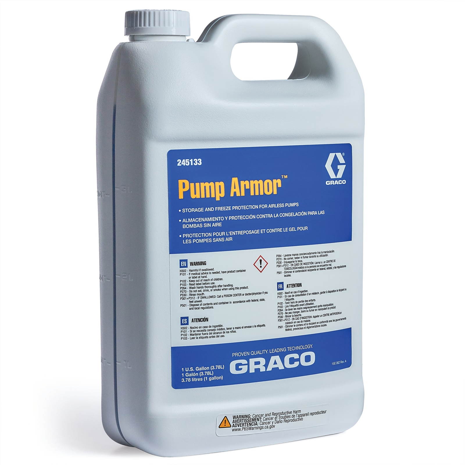 245133_Pump_Armor_1gal_Main