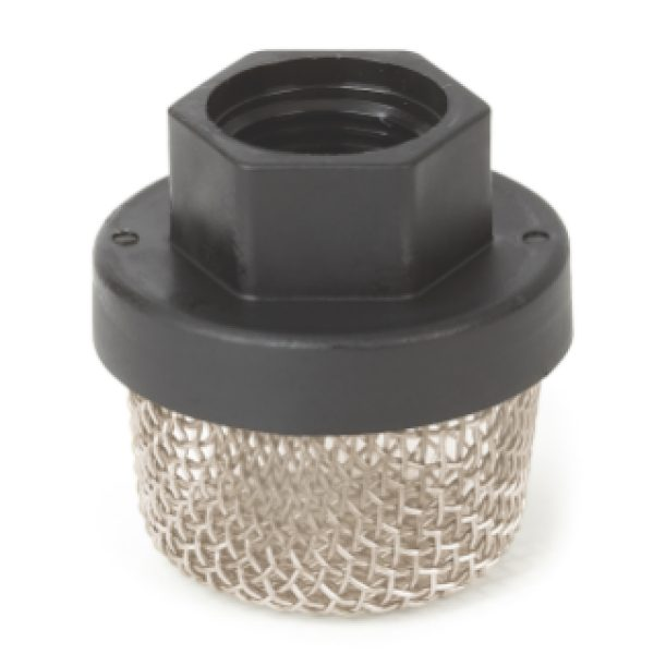 245673_Inlet_Strainer_Main