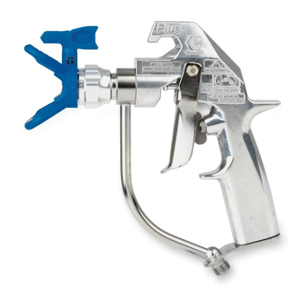 246240_Silver_Plus_Fun_With_2_Finger_Trigger_Main